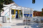 JustGreece.com Hotel Aegean View Kos town | Greece  | Photo 5 - Foto van JustGreece.com