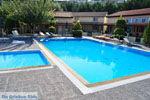 Hotel Aegean View Kos town | Greece  | Photo 7 - Photo JustGreece.com