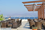 Hotel Aegean View Kos town   Greece    Photo 8 - Foto van JustGreece.com