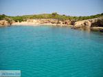 Island of Formekula near Lefkada - Greece - Photo 2 - Photo JustGreece.com