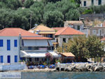 Island of Kalamos near Lefkada - Greece - Photo 1 - Photo JustGreece.com