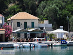 Island of Kalamos near Lefkada - Greece - Photo 8 - Photo JustGreece.com