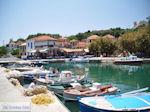 Island of Kalamos near Lefkada - Greece - Photo 10 - Photo JustGreece.com
