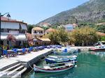 Island of Kalamos near Lefkada - Greece - Photo 11 - Photo JustGreece.com