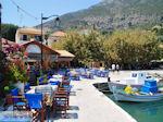 Island of Kalamos near Lefkada - Greece - Photo 13 - Photo JustGreece.com