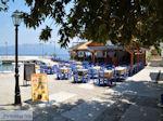 Island of Kalamos near Lefkada - Greece - Photo 17 - Photo JustGreece.com