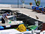 Island of Kalamos near Lefkada - Greece - Photo 18 - Photo JustGreece.com