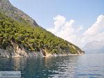 Island of Kalamos near Lefkada - Greece - Photo 21 - Photo JustGreece.com