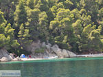Island of Kalamos near Lefkada - Greece - Photo 24 - Photo JustGreece.com