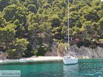 Island of Kalamos near Lefkada - Greece - Photo 25 - Foto van JustGreece.com