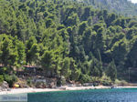 Island of Kalamos near Lefkada - Greece - Photo 27 - Photo JustGreece.com