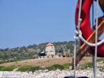 Island of Kastos near Lefkada - Greece - Photo 01 - Photo JustGreece.com
