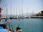 Island of Kastos near Lefkada - Greece - Photo 04 - Photo JustGreece.com