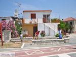 Island of Kastos near Lefkada - Greece - Photo 06 - Photo JustGreece.com