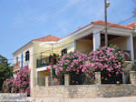 Island of Kastos near Lefkada - Greece - Photo 10 - Photo JustGreece.com