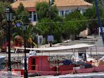 Island of Kastos near Lefkada - Greece - Photo 16 - Photo JustGreece.com