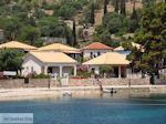 Island of Kastos near Lefkada - Greece - Photo 18 - Photo JustGreece.com