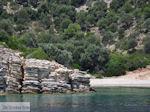 Island of Kastos near Lefkada - Greece - Photo 21 - Photo JustGreece.com