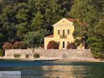 Island of Madouri near Lefkada - Greece - Photo 02 - Photo JustGreece.com