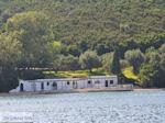 Island of Skorpios near Lefkada - Greece - Photo 01 - Photo JustGreece.com