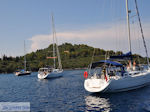 Island of Skorpios near Lefkada - Greece - Photo 05 - Photo JustGreece.com