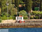 Island of Skorpios near Lefkada - Greece - Photo 08 - Photo JustGreece.com