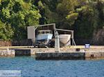 Island of Skorpios near Lefkada - Greece - Photo 09 - Photo JustGreece.com