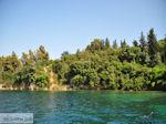 Island of Skorpios near Lefkada - Greece - Photo 11 - Photo JustGreece.com