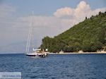 Island of Skorpios near Lefkada - Greece - Photo 12 - Photo JustGreece.com