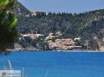Agios Nikitas - Lefkada (Lefkas) - Photo JustGreece.com