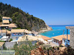 Agios Nikitas-Village- Lefkada (Lefkas) - Photo JustGreece.com