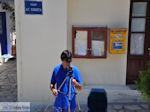 Jorgos Nikolidakis (Greece Guide ) in Agios Nikitas - Lefkada (Lefkas) - Photo JustGreece.com