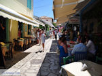 Visrestaurant in steegje Agios Nikitas Photo 2 - Lefkada (Lefkas) - Photo JustGreece.com