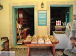 Traditionele Lefkadische producten in Agios Nikitas - Lefkada (Lefkas) - Photo JustGreece.com