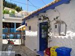 Greek kleuren in Agios Nikitas - Lefkada (Lefkas) - Photo JustGreece.com