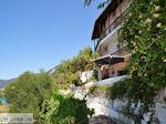 Balkons Agios Nikitas - Lefkada (Lefkas) - Photo JustGreece.com