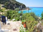 Mooi uitzicht in the small village Agios Nikitas Photo 2 - Lefkada (Lefkas) - Photo JustGreece.com