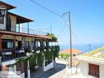 Gezellig restaurant in Athani - Lefkada (Lefkas) - Photo JustGreece.com