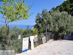 JustGreece.com Egremni, near the beach - Lefkada (Lefkas) - Foto van JustGreece.com