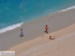Egremni Sandy beach Photo 7 - Lefkada (Lefkas) - Photo JustGreece.com