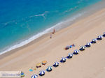 Egremni Sandy beach Photo 10 - Lefkada (Lefkas) - Photo JustGreece.com