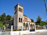 Church Englouvi - Lefkada (Lefkas) - Photo JustGreece.com