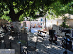 JustGreece.com The villagesplein in Englouvi Photo 2 - Lefkada (Lefkas) - Foto van JustGreece.com