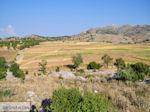 Plateau near Englouvi - Lefkada (Lefkas) - Photo JustGreece.com
