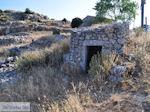 JustGreece.com Volti, stenen hutten Plateau Englouvi - Lefkada (Lefkas) - Foto van JustGreece.com