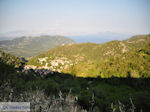 View to Englouvi, in the verte Meganissi and Skorpios - Lefkada (Lefkas) - Photo JustGreece.com