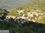 View to Englouvi - Lefkada (Lefkas) - Photo JustGreece.com