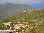 The VillageEnglouvi - Lefkada (Lefkas) - Photo JustGreece.com
