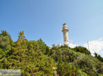 JustGreece.com Lighthouse  Cape Lefkatas - Lefkada (Lefkas) - Foto van JustGreece.com