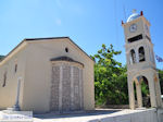 Mooie Church Karia (Karya) - Lefkada (Lefkas) - Photo JustGreece.com